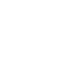 JESYKA CHELLE BEAUTY BAR